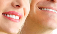 Rehabilitación Oral y Estética
