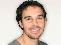 Dr. Carlos Becerra
