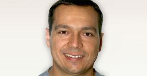 Dr. Marco Escudero C.