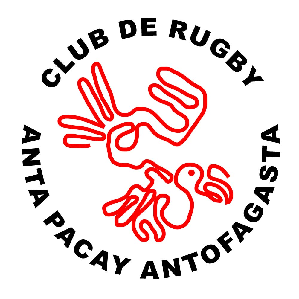 logo_Antapacay_2